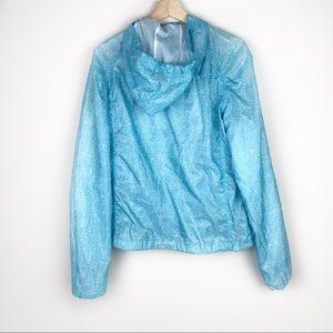 Lorna Jane Jackets & Coats - Lorna Jane Athletic Light Jacket M